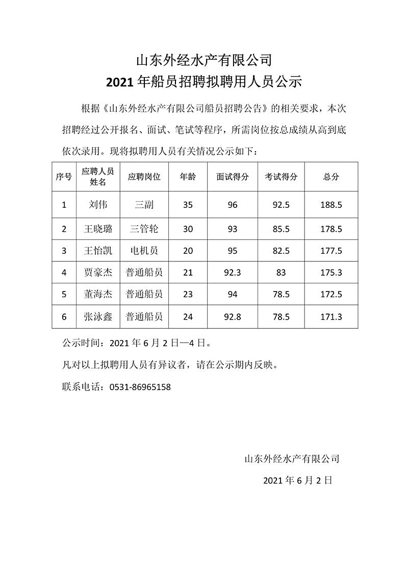 船员招聘公示 (1).jpg
